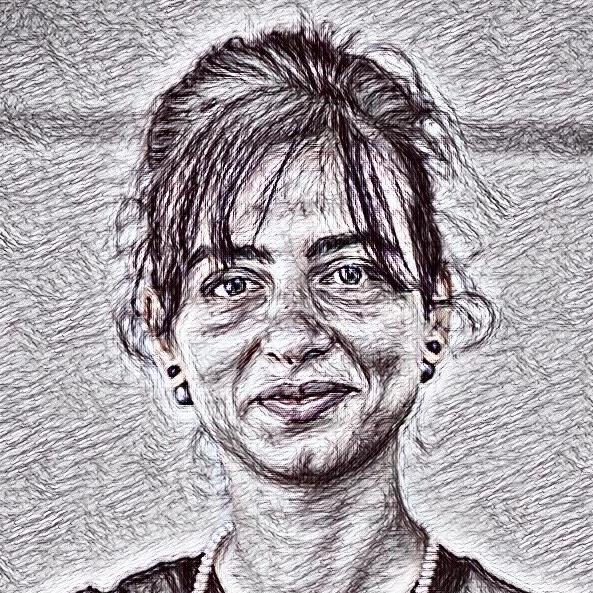 Elsa Soro, PhD