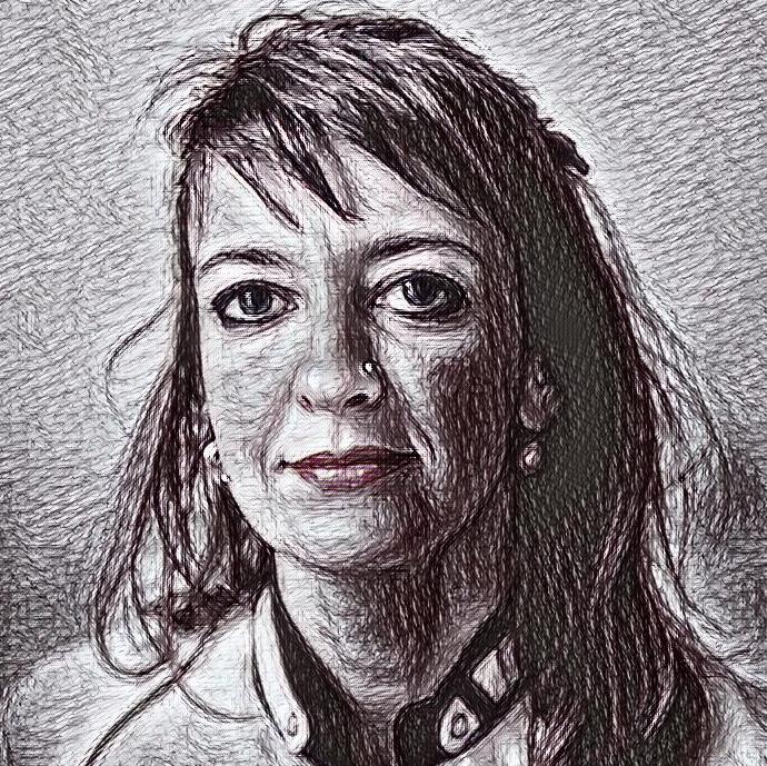 Silvia Barbotto, PhD